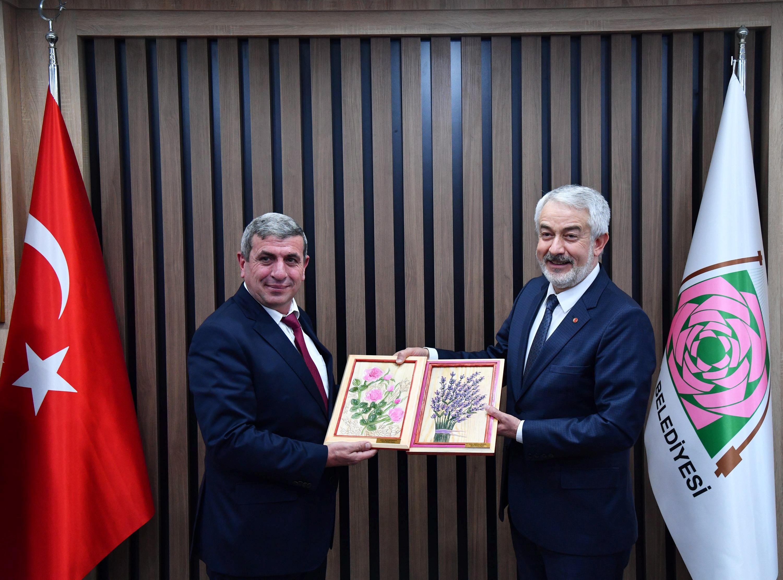 09-12-2019-bilecik-tso-ve-vezirhan-belediye-bask-ziyaret-3