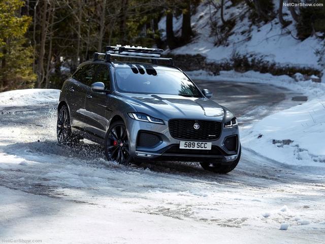 2015 - [Jaguar] F-Pace - Page 16 0-DAB9-B03-D44-F-48-CE-BD07-762-ADA448-BC8