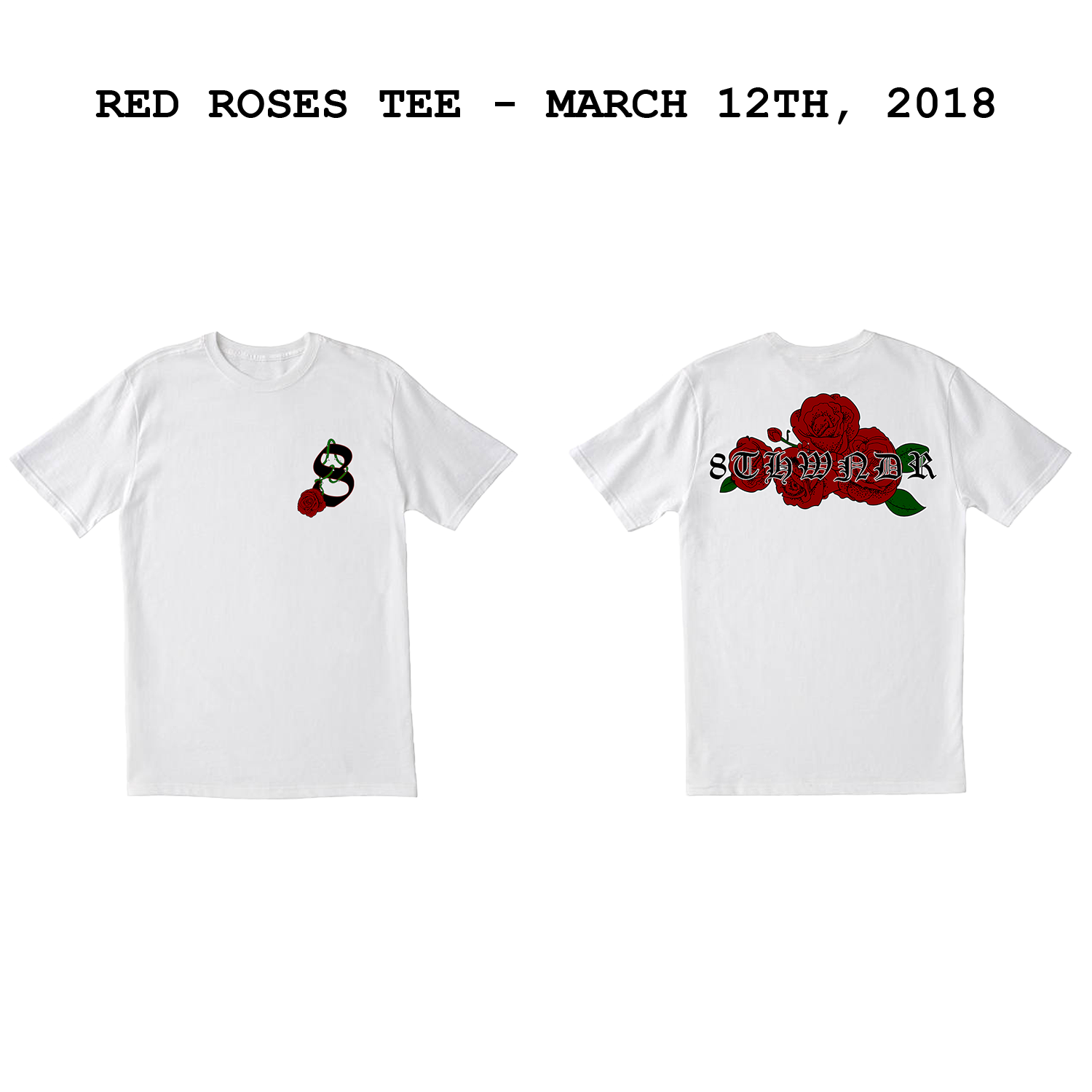 WEBSITE-RED-ROSES-TEE