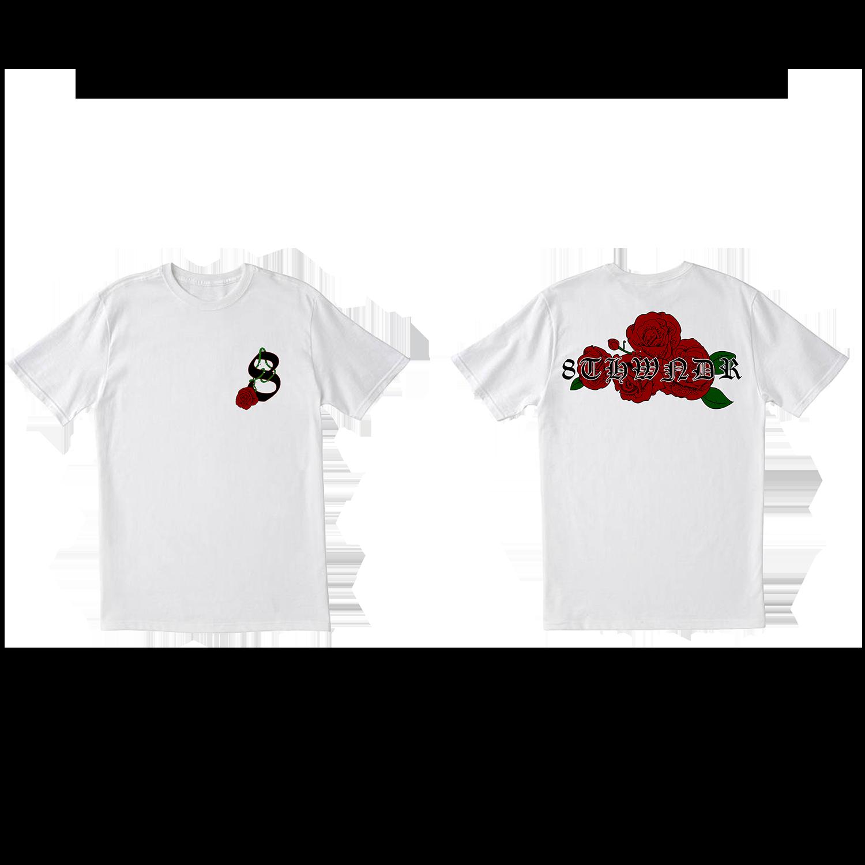 WEBSITE-RED-ROSES-TEE
