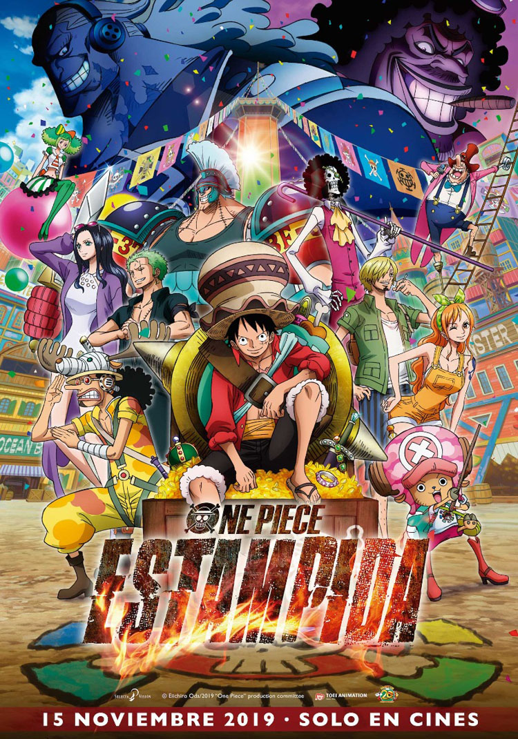 One-Piece-Estampida-PKE-CAST-1.jpg