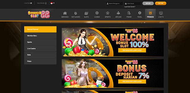 homepage-promo-640x315