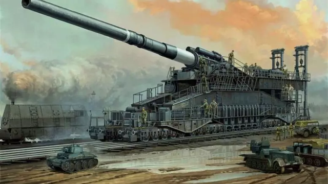 big-guns-WWII.png