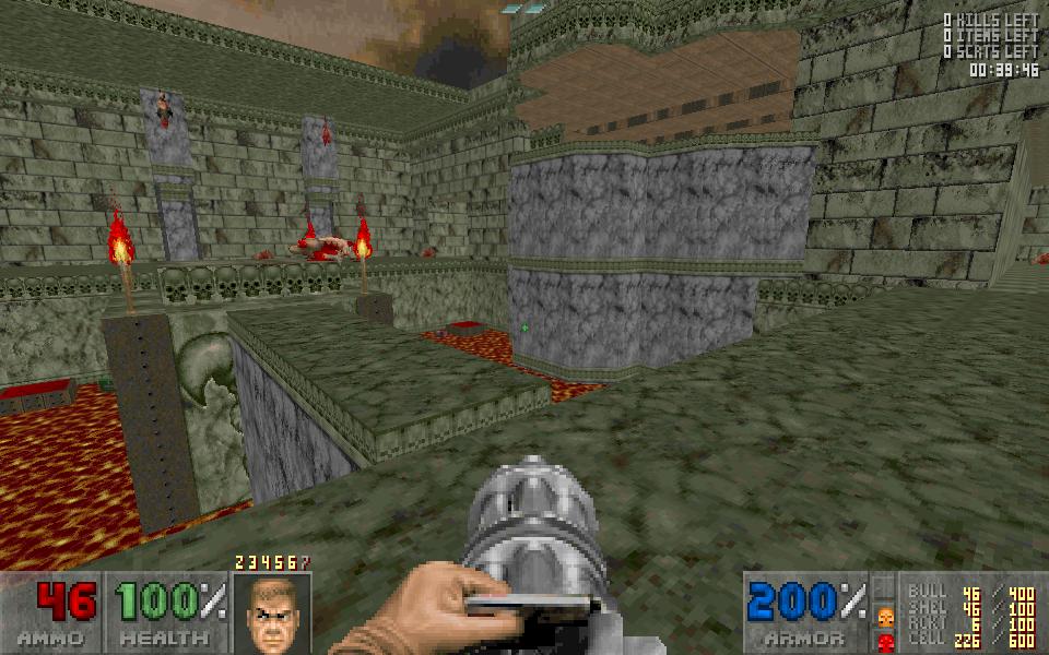 Screenshot-Doom-20201107-221247.png