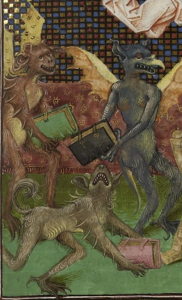 Biblioth-que-nationale-et-universitaire-0523-f-230-De-civitate-dei-Raoul-de-Presles-XIV.jpg
