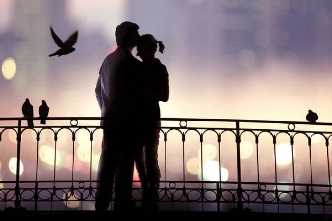 casal-romance-felizes-64414