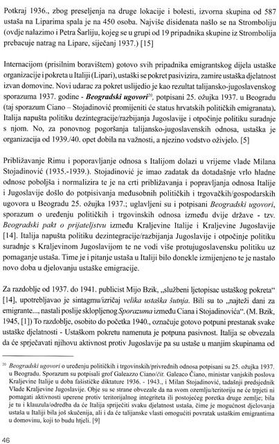PEROVA 46 str