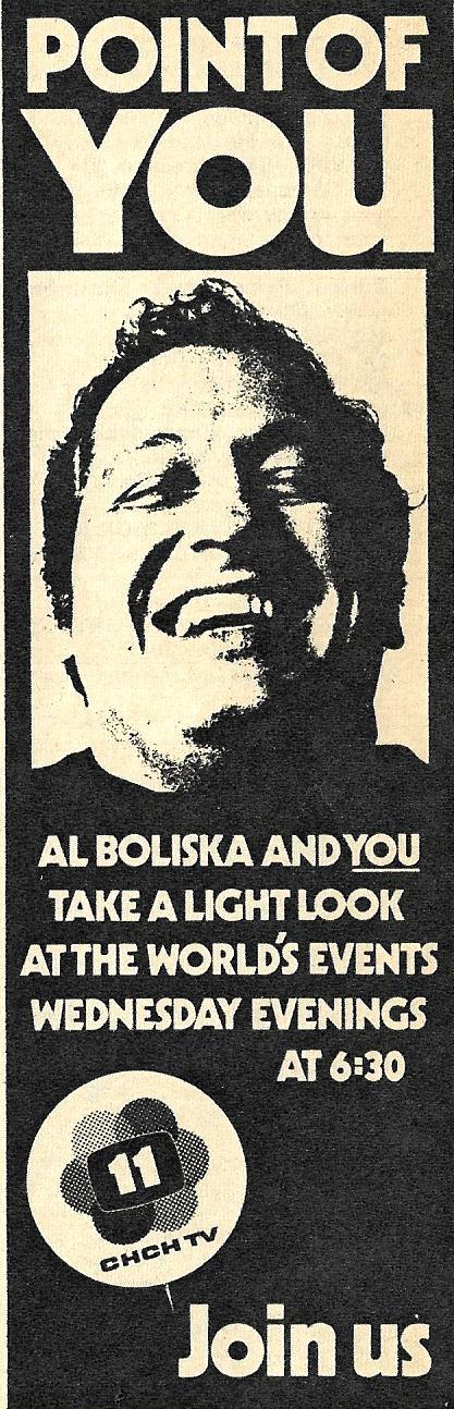 https://i.ibb.co/9Vtczdv/Al-Boliska-CHCH-TV-Show-TV-Guide-Sept-17-1969.jpg