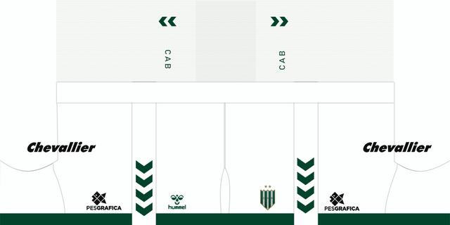banfield-away-shorts19-20