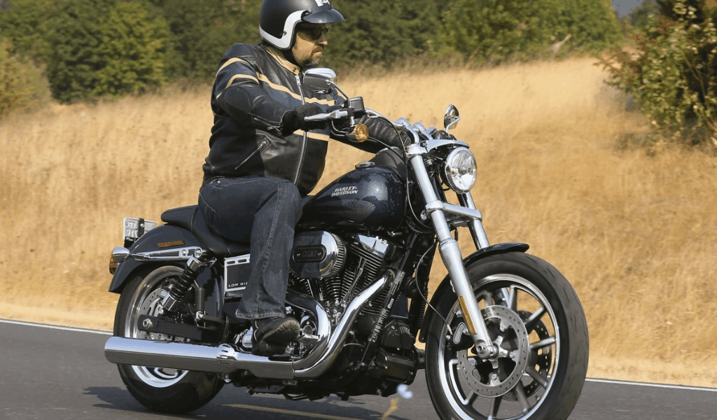 The Debate Over Automotive Motorcycle