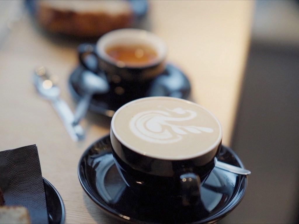 espresso coffee png
