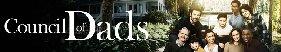"""COUNCIL OF DADS 1x10 (Sub ITA) s01e10 """"Fight or Flight"""" [Season Finale]"""