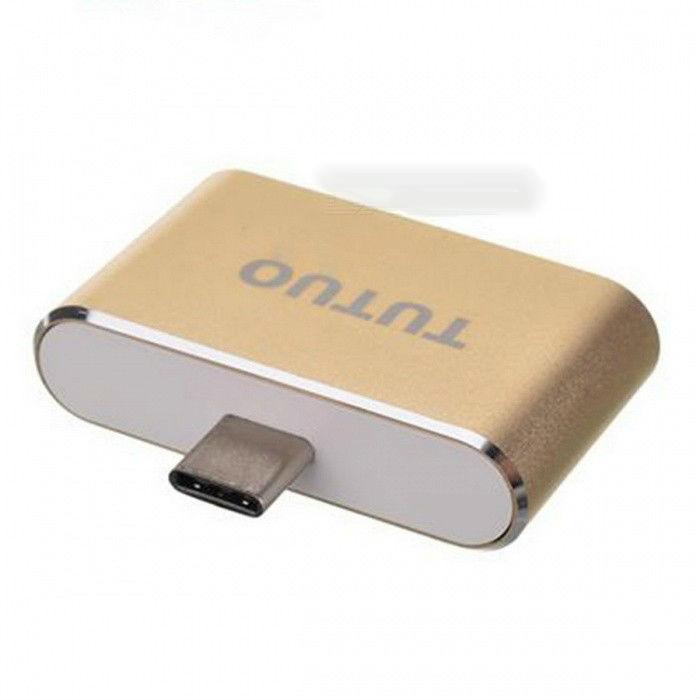 i.ibb.co/9W3g6yt/Adaptador-Conversor-Hub-USB-3-1-Tipo-C-Dual-USB-2-0-OTG-TUTUO-Dourado-2.jpg