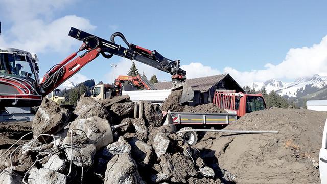 Construction télécabine 10 places Eggli (Gstaad BE) BT-Eggli-Mai-Rollenbatterien-4-800x450-Px