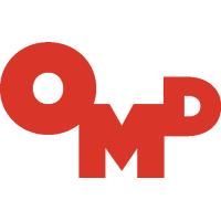 شركة او إم دي للدعاية والاعلان