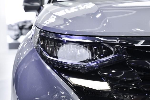 2021 - [Hyundai] Custo / Staria - Page 5 5-C6-B2035-70-C7-4195-AF4-F-2373668154-C0