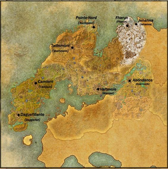 carte-hauteroche1.jpg