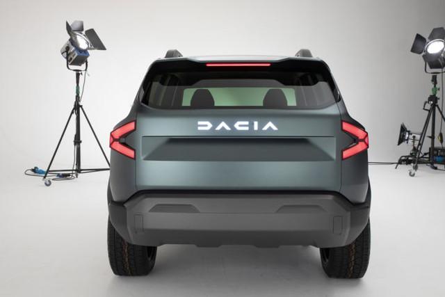 2021 - [Dacia] Bigster Concept - Page 3 A51-DE2-B6-2-B3-F-4900-AAD5-E4411-FE67404