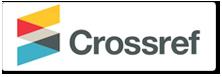 crossref-falahun-niam