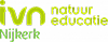 Logo IVN Nijkerk