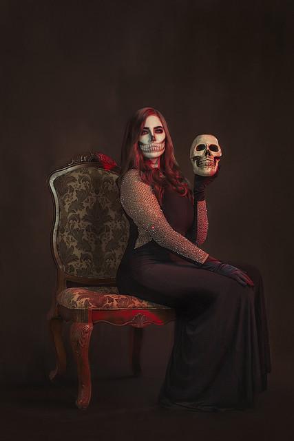 28-Lizette-Morales-vida-y-muerte
