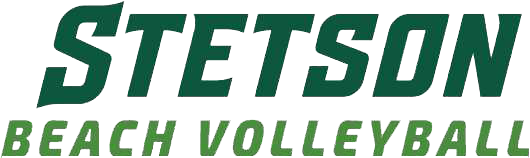 Stetson-Beach-Volleyball-Logo-tpb.png
