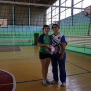 Turnir-Kustova-2019173