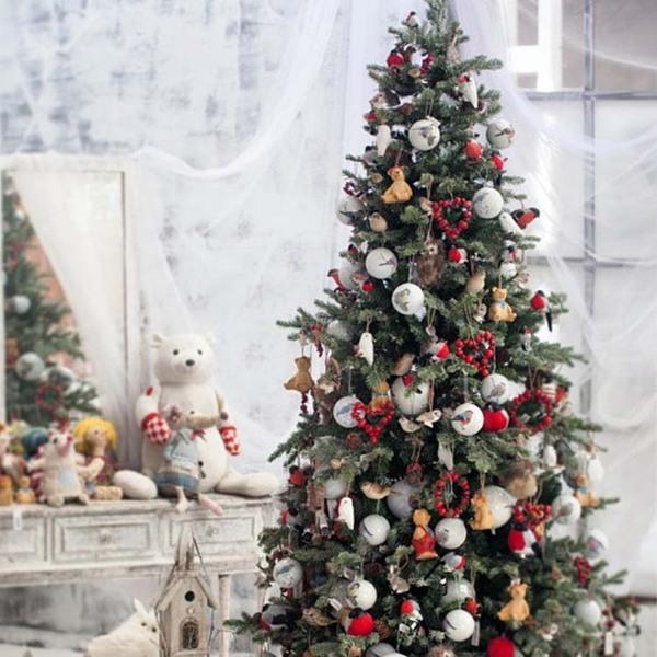 https://i.ibb.co/9WGdccp/christmass-tree-002-2-600x600.jpg