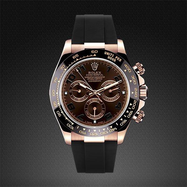 Rolex-DAYTONA-ON-STRAP-ROSE-GOLD-bk.jpg