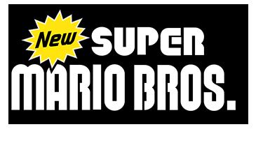 1328px-New-Super-Mario-Bros-logo-svg.png