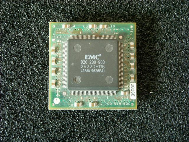 [Image: Emc2-chip.jpg]