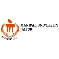 Manipal University, Jaipur [RTU]