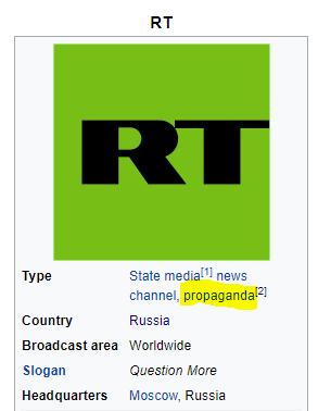 Western propaganda - Page 28 119895656411