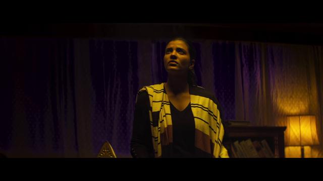 Boomika 2021:Hindi Movies; goldmineshd.club;