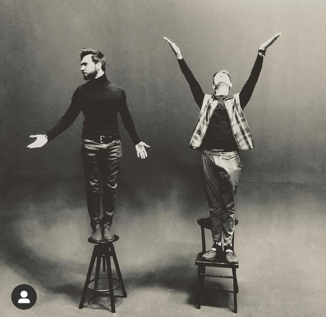 Screenshot-20190416-172102-Instagram.jpg