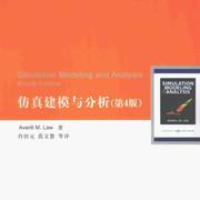 高級波段技術分析:價格行為交易系統之區間分析(190MB@PDF@OP@簡中)