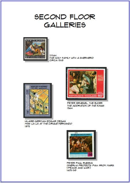 NGOL-Exhibit-Page2