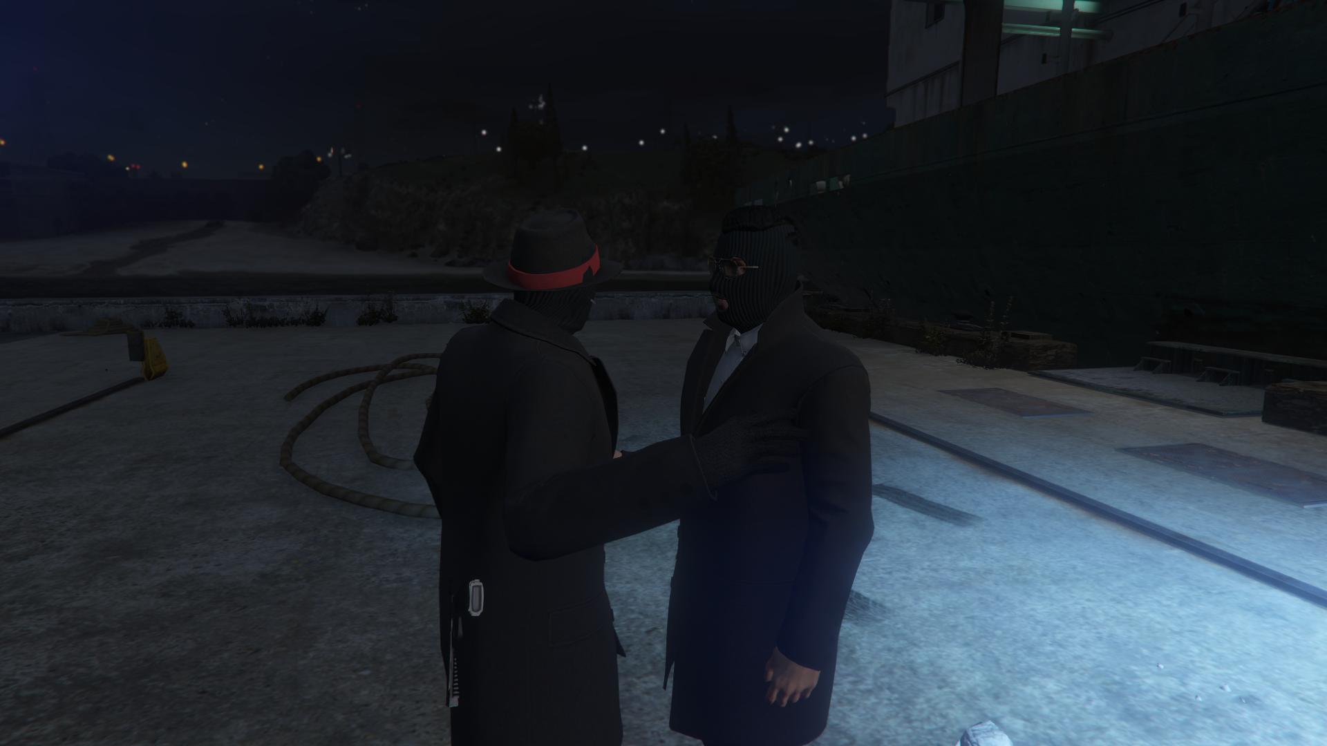 Grand-Theft-Auto-V-Screenshot-2021-01-04-12-09-05-79.png