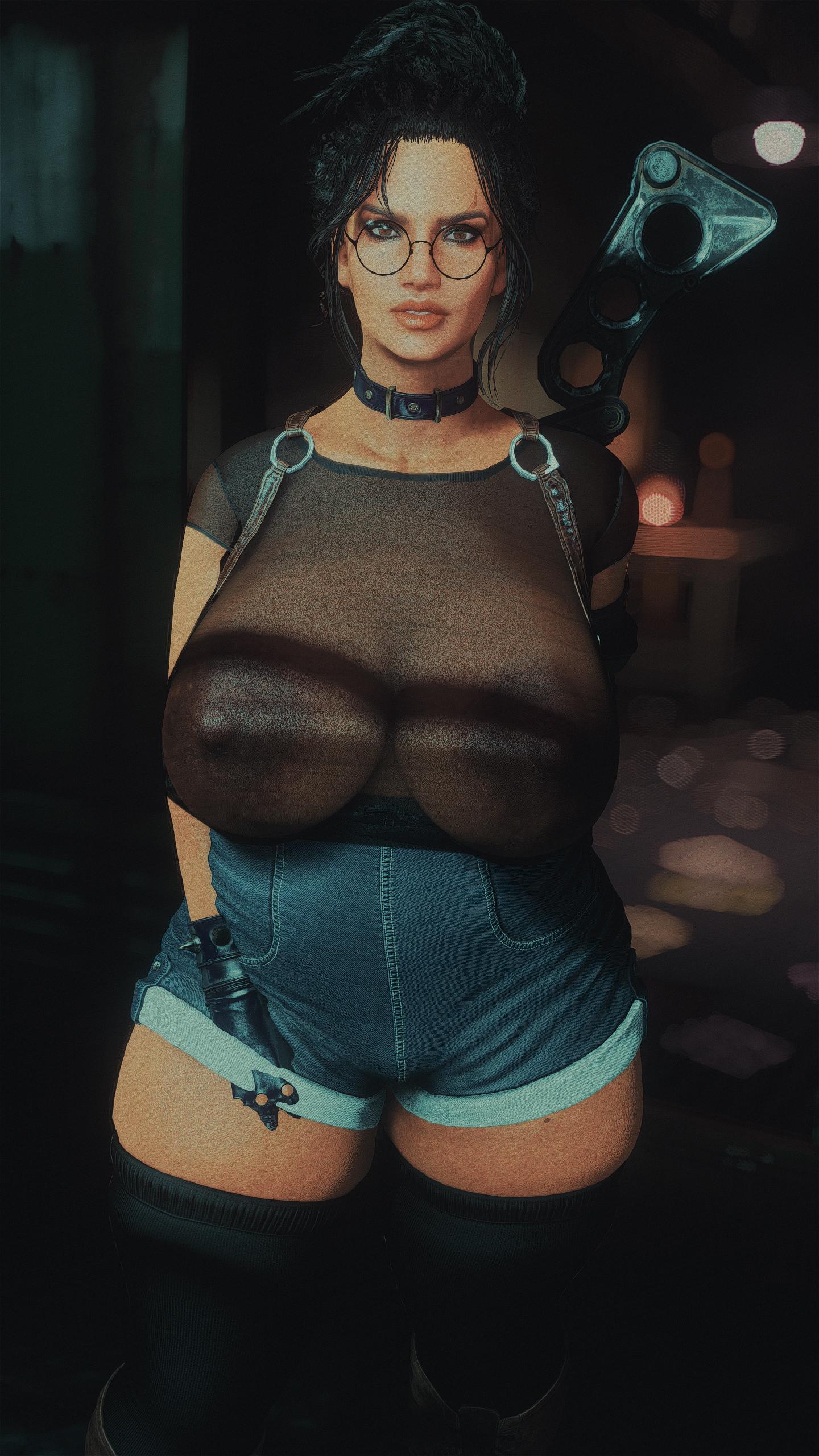 Fallout4-2021-03-05-21-57-31.jpg