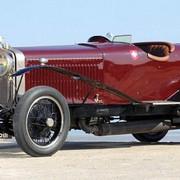 Hispano-Suiza-Boulogne-1922