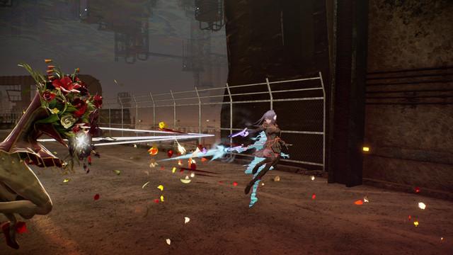 《緋紅結繫》繁體中文版體驗版將於5月21日發布  同步公開最新遊戲情報及雙主角聲優宣傳影片 10