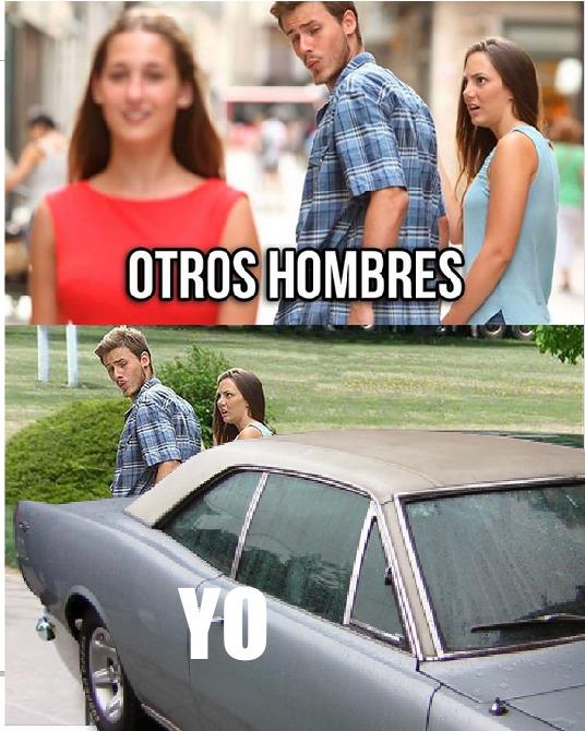 otros-hombres-yo-tianto