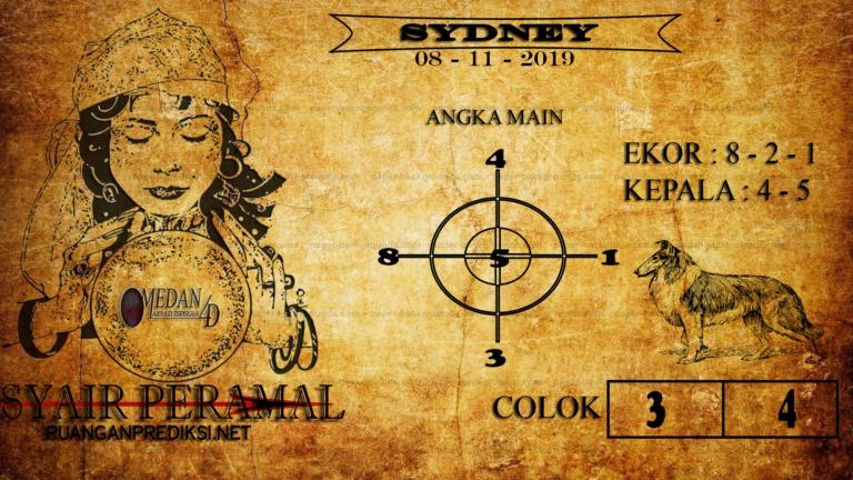 syair-togel-asia-57