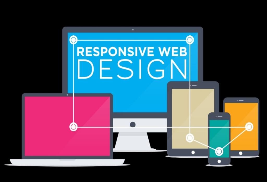 Web Design Software Download