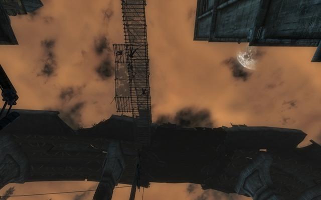 Screen-Shot570.jpg