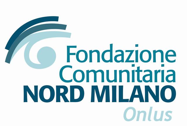 FCNM-trasparenza-onlus-definitivo