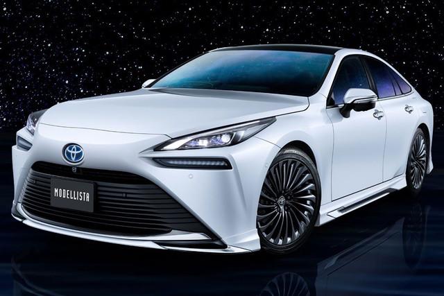 2020 - [Toyota] Mirai II - Page 3 E9-A6-AA73-1443-4-E8-D-9-EED-903-EBA85-D512