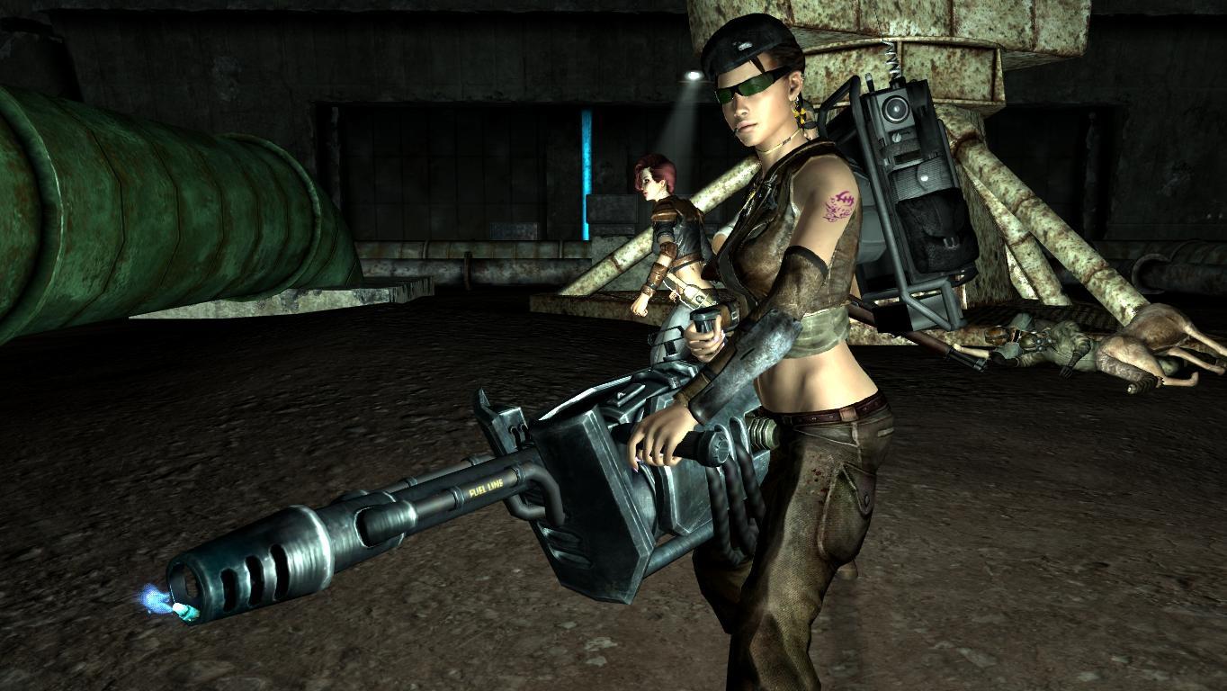Fallout-NV-2020-07-06-13-16-20-20.jpg
