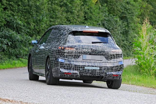 2021 - [BMW] iNext SUV - Page 6 8912-F240-5236-4-BD4-8818-AE526-BDEC437