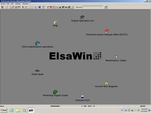 [Image: 3-Start-Screen.jpg]